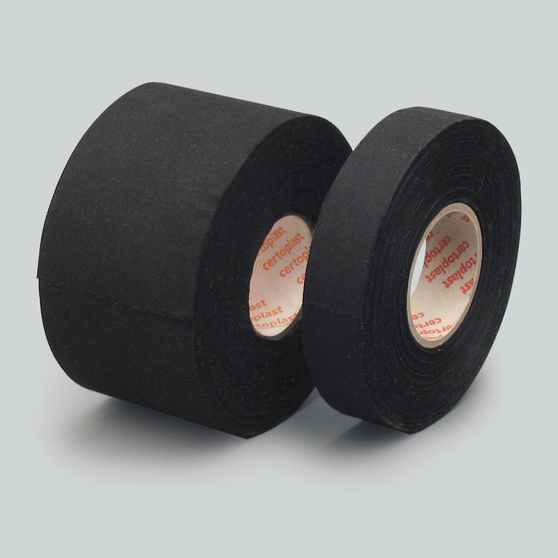 Klebeband Für Textilien : heinrici textilklebeband ~ Watch28wear.com Haus und Dekorationen