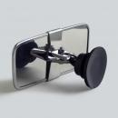 heinrici spiegel seite 2. Black Bedroom Furniture Sets. Home Design Ideas